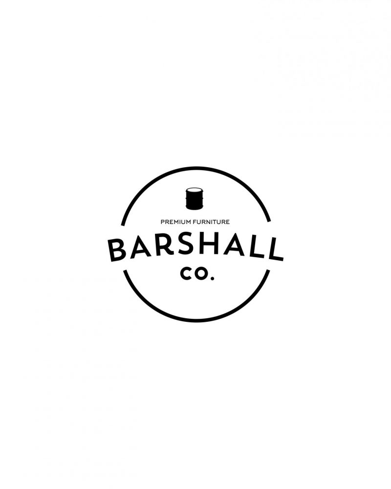 LOGO BARSHALL 2